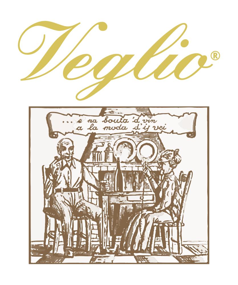 Veglio Giovanni e Figli – Italian Winery